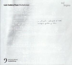 Luis Codera-Puzo_Col Legno