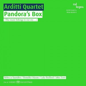 20421_arditti_quartet_cover