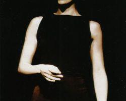 SEQUENZA III
